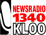 KLOO-AM_logo