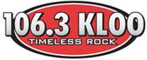 KLOO-FM_logo