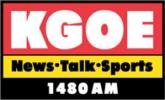 KGOE_coverage-61-300x181
