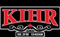 KIHR_logo_color