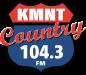 KMNT-lg-logo