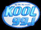KOOL-300x218