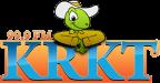 KRKT-lg-logo