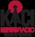 kaci_am_logo