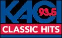 kaci_logo