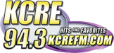 kcre-fm-logo-rs