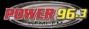 kfmi_logo1