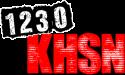 khsn_logo