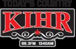 kihr_logo