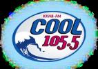 kkhb_logo