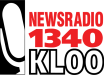 kloo-lg-logo