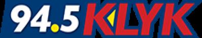 klyk-logo
