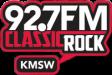 kmsw_logo