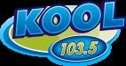 kool-lg-logo