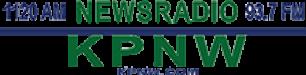kpnw-logo-vs1