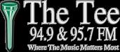 ktee-logo