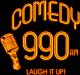 kthh-lg-logo