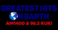 kuki_logo-300x157