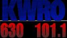 kwro-logo