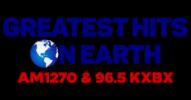 kxbx_logo-300x157