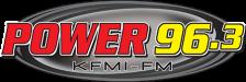 power-kfmi